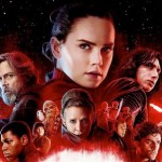 Movie Guide: Star Wars – The Last Jedi