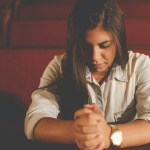 Bible Study: The Lord's Prayer
