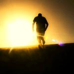 Soul Desert
