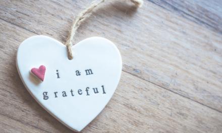 Bible Study – Praise Up