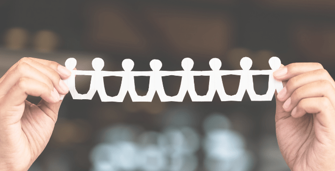 Building a Youth Ministry Team – Building for the Future
