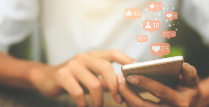 Social Media through the Filter of Christ