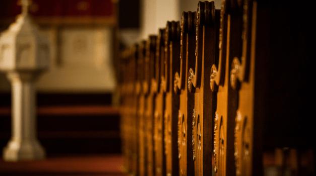 Family Devotion – Members of the Household of God
