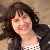 Heidi Goehmann