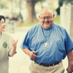 For Pastors Looking to Support Youth Ministry in the Congregations They Serve