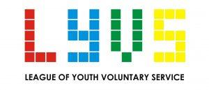 Logo_LYVS