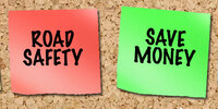 Brian's Column: Is #roadsafety part of your new year's resolutions?