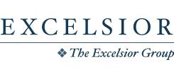 The Excelsior Group Logo