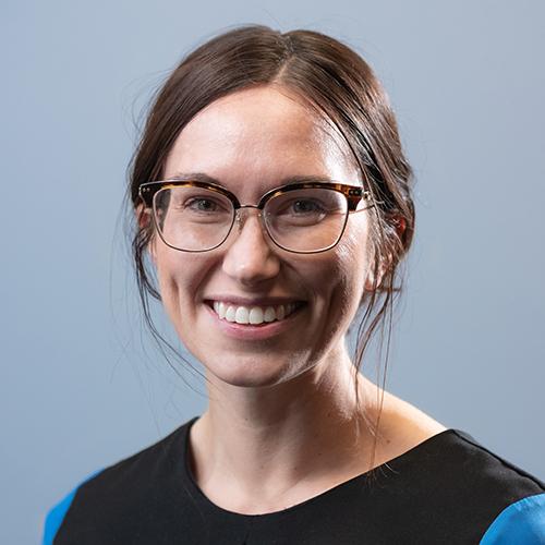 Abby Zimmerman