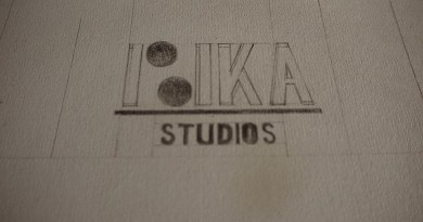 polka studio