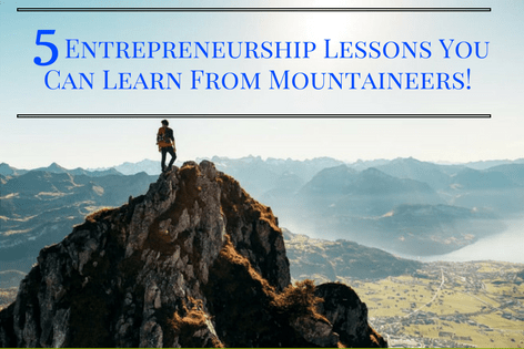 entrepreneurship-lessons-mountaineers