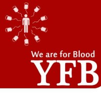 youth for blood