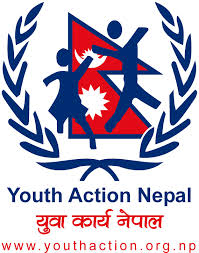 youth action nepal