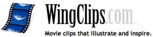 WingClips.com