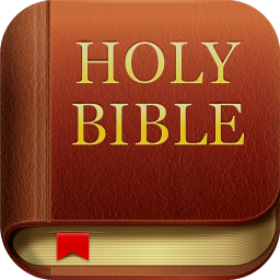 Free new NIV download in Bible app