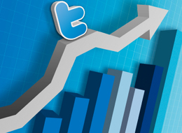 Guest Post: Social Media Can Increase Your Search Engine Optimization