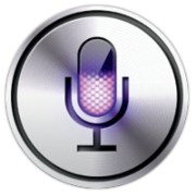 apple-siri
