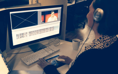 10 tips for editing video in a thoughtful, compelling way | TED Blog
