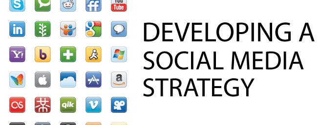 developing a social media strategy Operating a business in the digital age presents a lot of hurdles and opportunities one of the most overlooked opportunities in the recruiting space is the use of an effective social media recruiting strategy the idea behind social recruiting is using social media platforms, blogs, and other .
