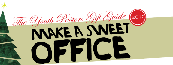 the-youth-pastors-gift-guide-office-gear