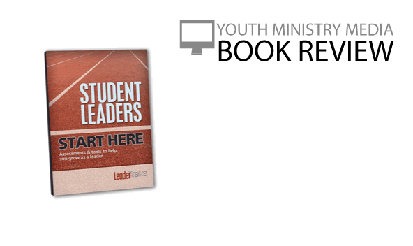 student-leaders-start-here