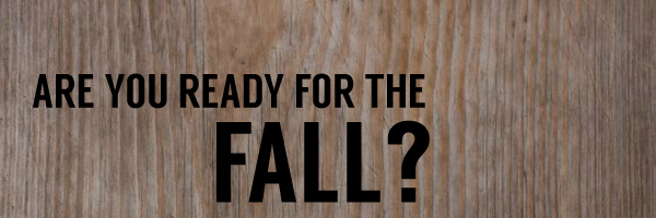 having-your-youth-ministry-ready-for-the-fall