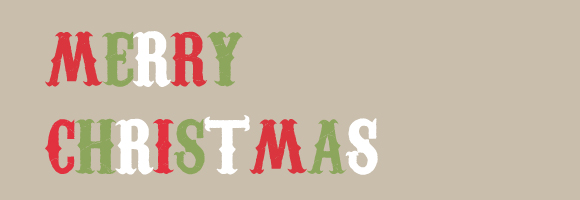 5-great-fonts-for-christmas-2013-freakshow