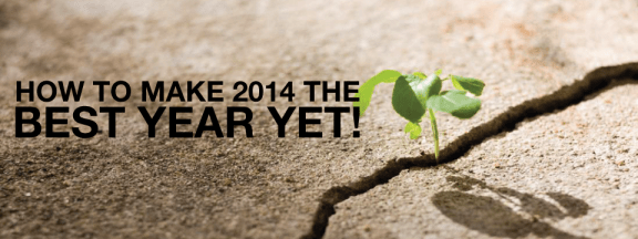 HOW-TO-MAKE-THIS-YEAR-THE-BEST