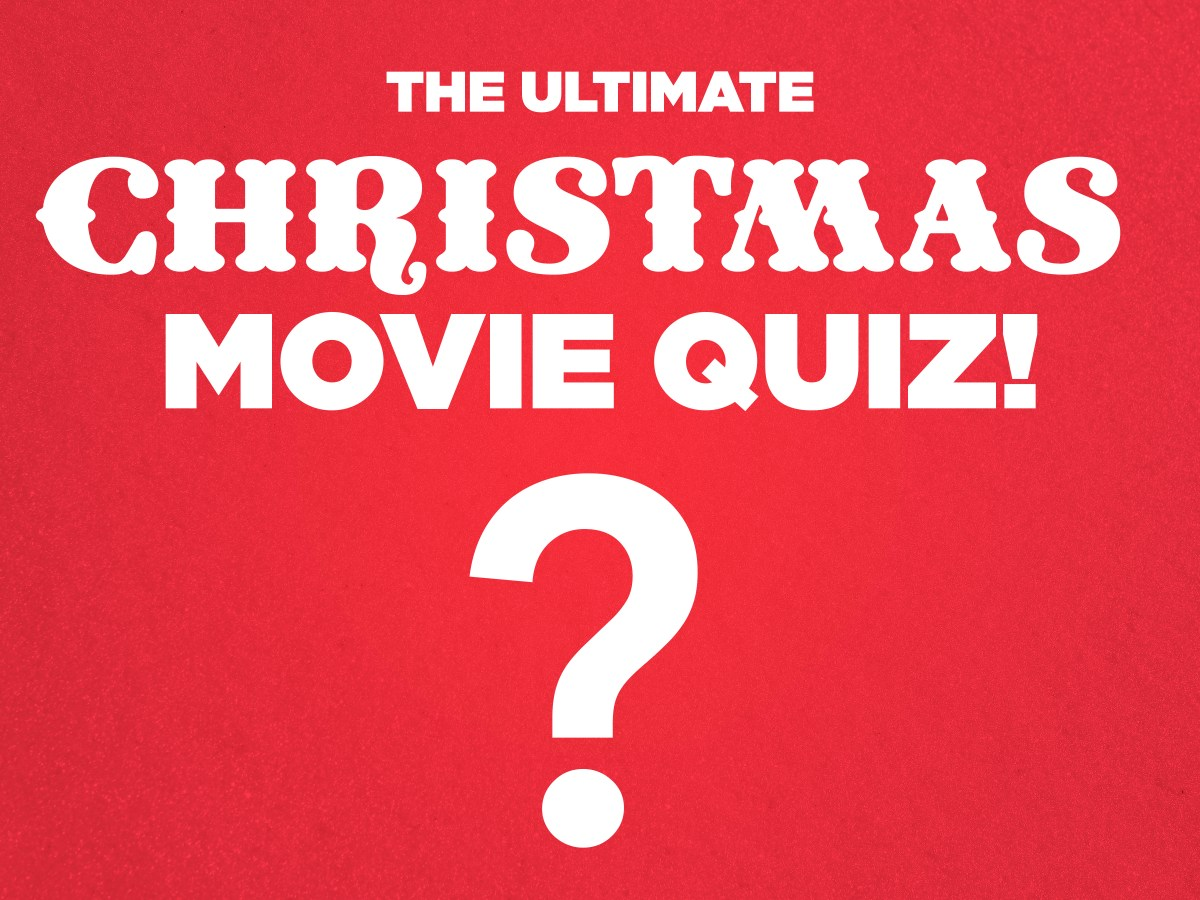 youth ministry MovieQuiz