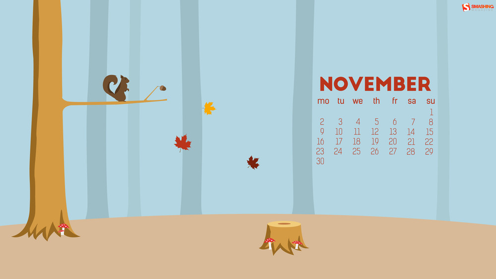 nov-15-november-fall-full
