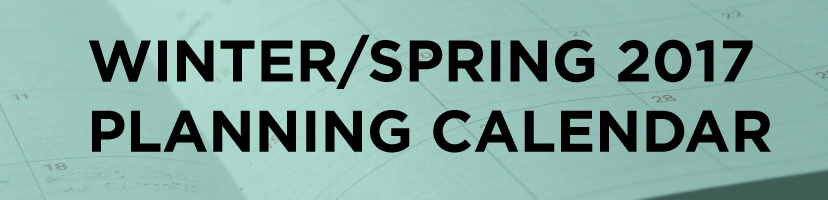 winter-spring-youth-ministry-2017-planning-calendar