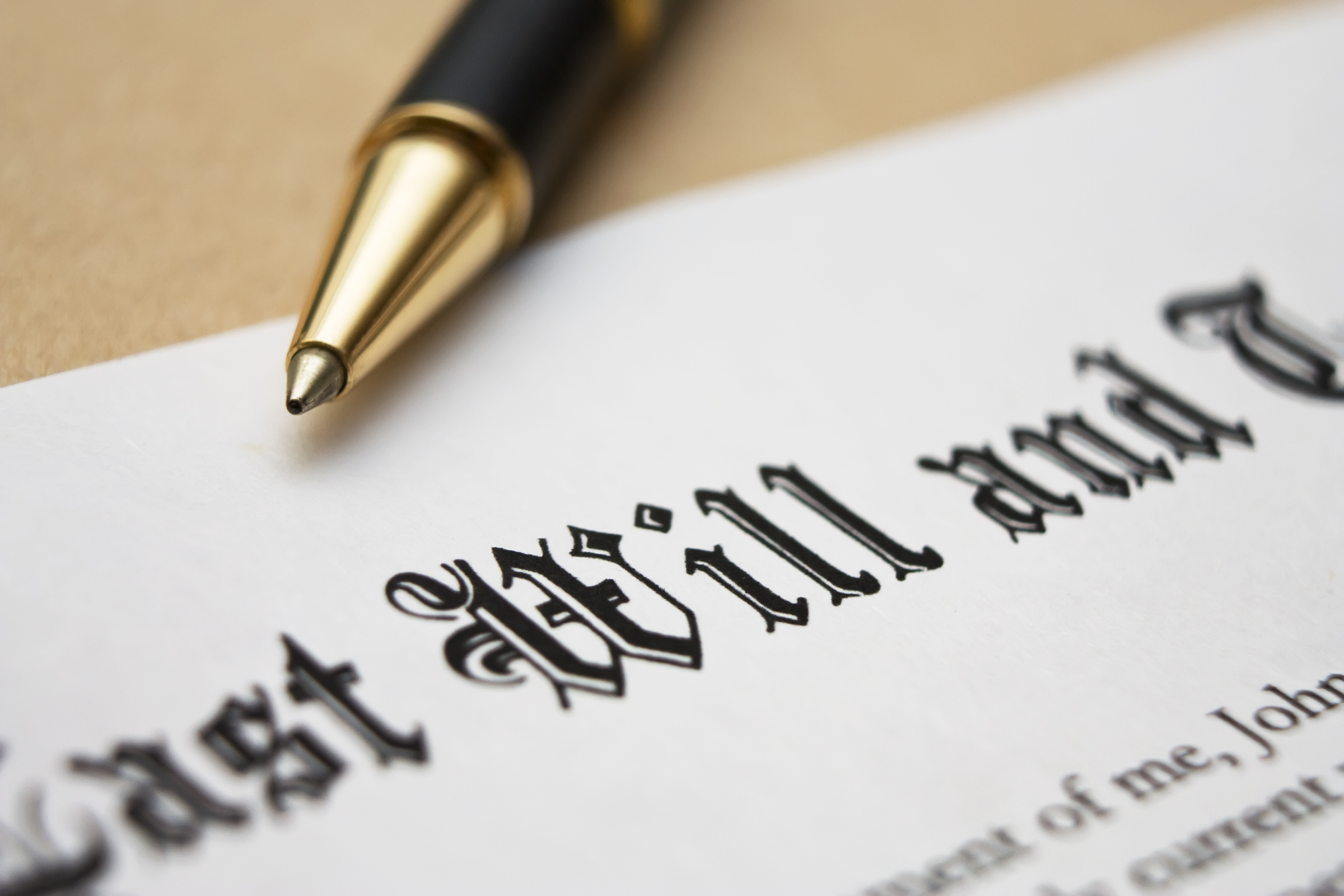 Image result for images of wills