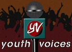 original_youth-voices-logo_small