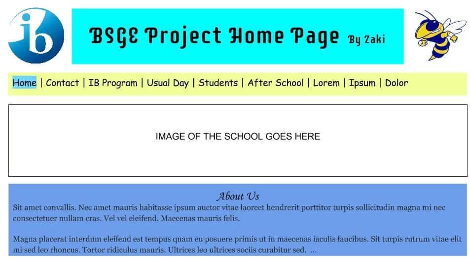 unit-2-day-12-homework-website-design-revisions