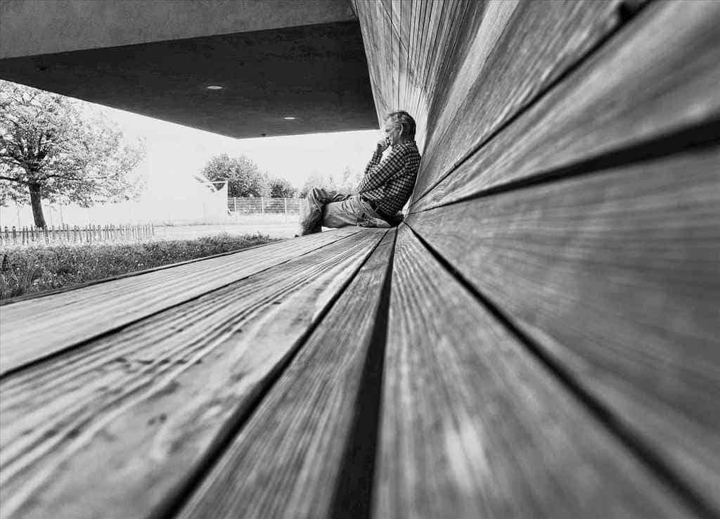 Enlightone: The Fine Art Photographer