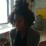 Profile picture of Shaina