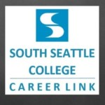 Group logo of Career Choices