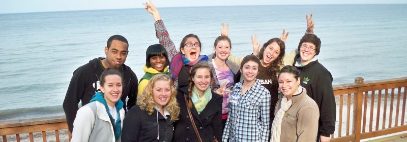 ryy-november-2011-angola-ny-retreat-2