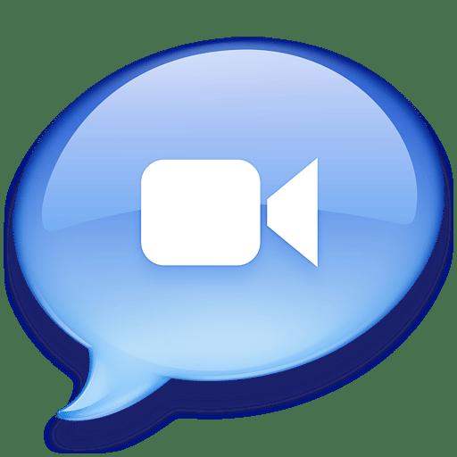 Comment activer la liste bonjour sur iChat (OS X Lion)