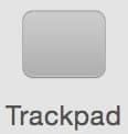 Multi bureau et le mode Plein écran sur Mac5