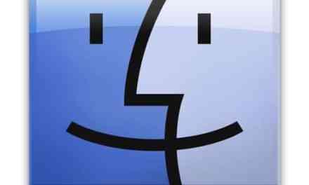 Afficher les extensions de fichiers sur Mac