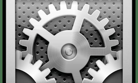 Personnaliser une barre d'outils