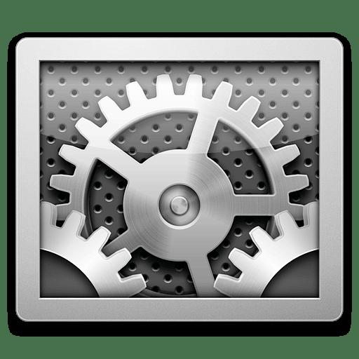 Empecher la réouverture d'apps automatique dans Mac OS X Lion