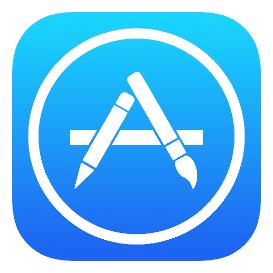 Activer les mises à jour automatiques sur iPhone et iPad