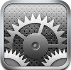 Reglages_iOS5