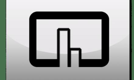 BetterTouchTool: un utilitaire très pratique