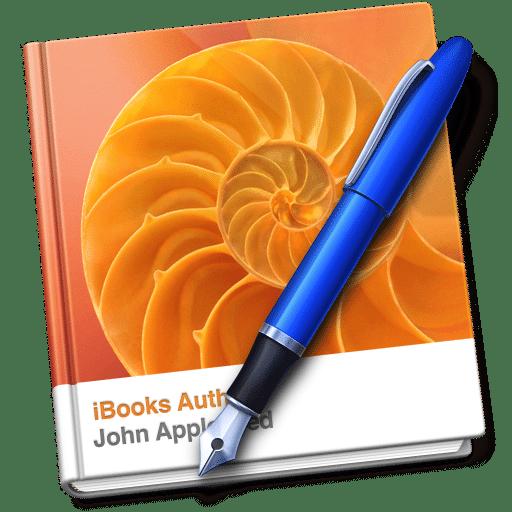 Apple lance iBooks Author