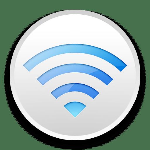 Echanger des fichiers entre 2 macs sans cable ni internet