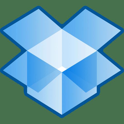 Aller plus loin avec Dropbox