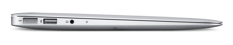 MacBookAir_11inch_PSL_SCREEN